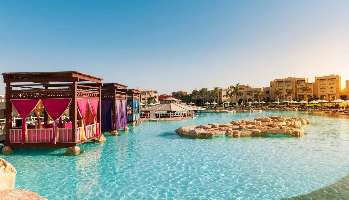 8_A_resort_in_Sharm_El_Sheikh