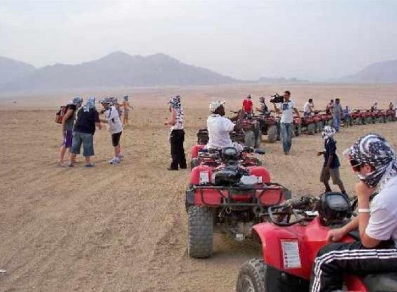 From-Hurghada-3-Hour-Desert-Safari-by-Quad-Bike-1-5847