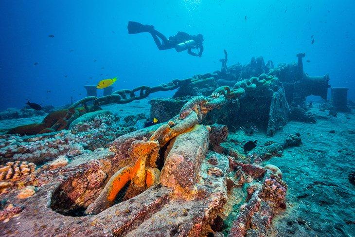egypt-sharm-el-sheikh-attractions-thistlegorm-dive-site