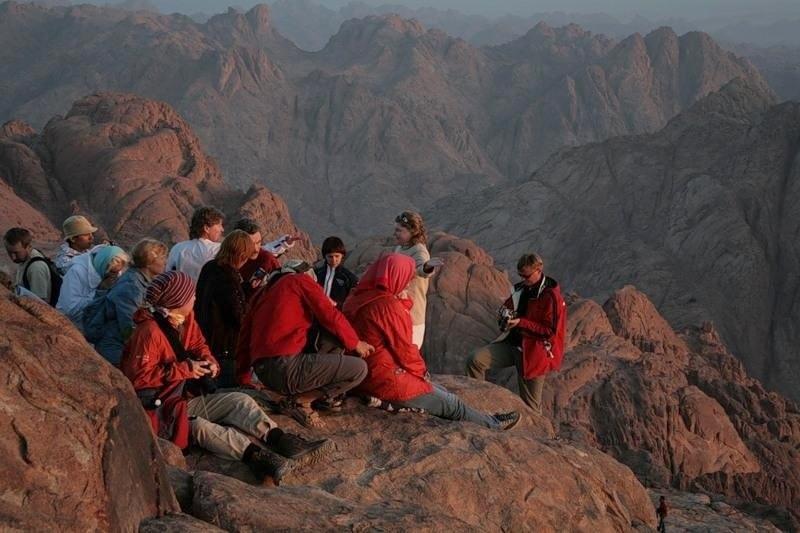 mount-sinai-st-catherine-monastery-day-tour-sharm-el-sheikh-trip-excursion-day-tours-egypt