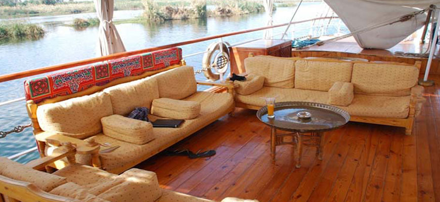 princess-donia-dahabiya-nile-cruise4