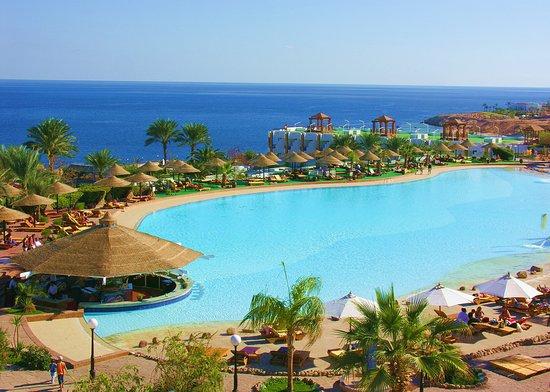 pyramisa-beach-resort