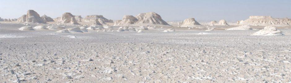 Egypt_White_Desert-940×270